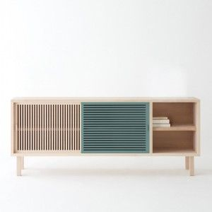 KYOTO large sideboard - COLONEL