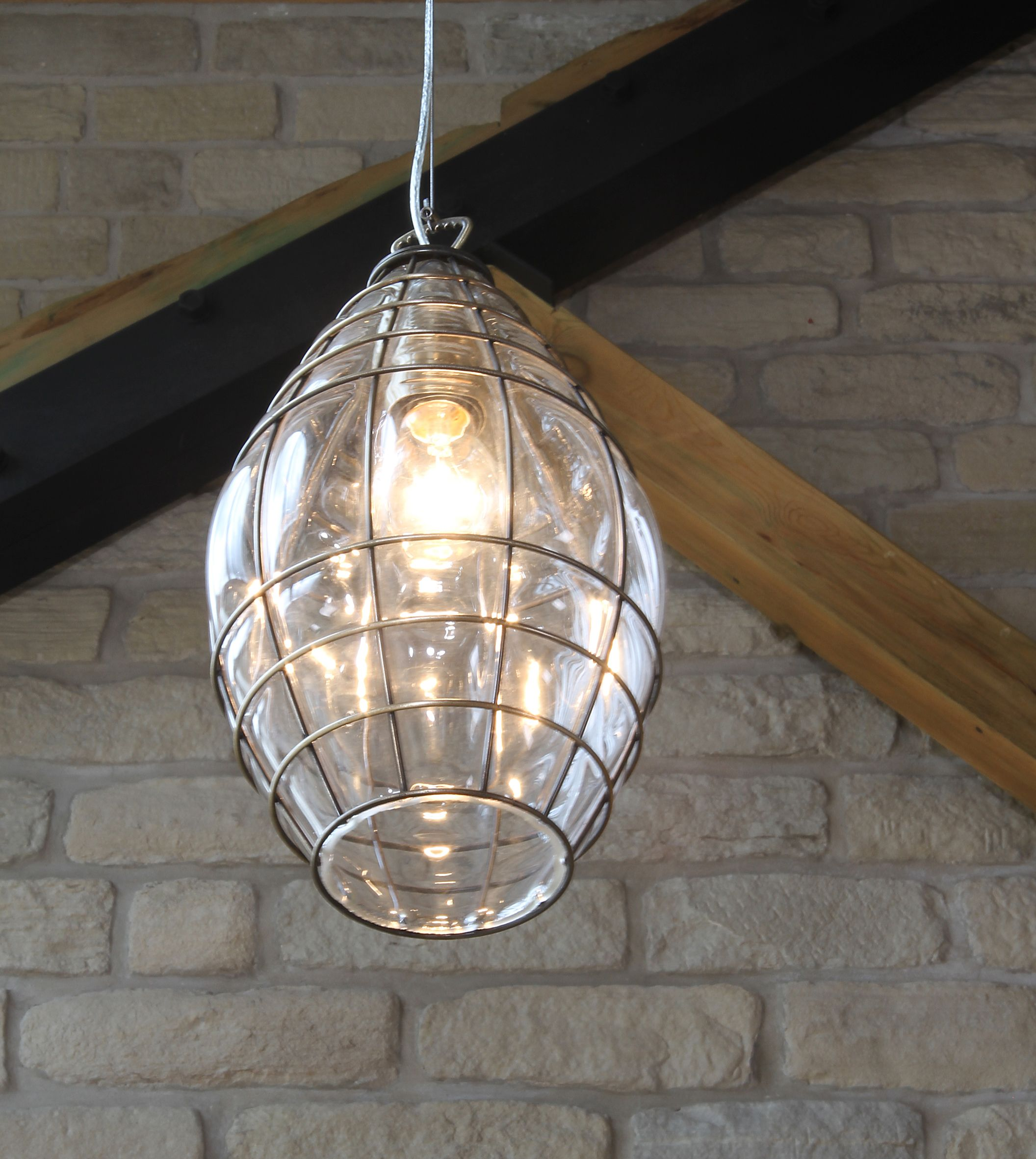 lights look pendant misto round pc amber glass in stunning beautiful blown any port light of multi unique environment