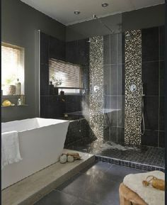 plan de salle de bain 12m2 recherche google deco pinterest plus d 39 id es plans salle de. Black Bedroom Furniture Sets. Home Design Ideas