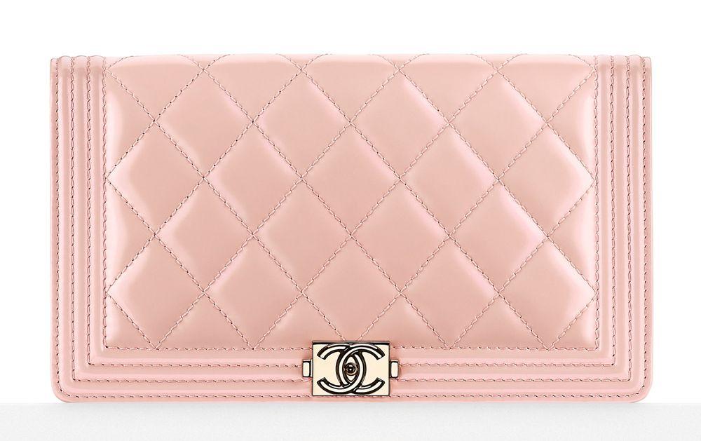replica bottega veneta handbags wallet calendar year meaning