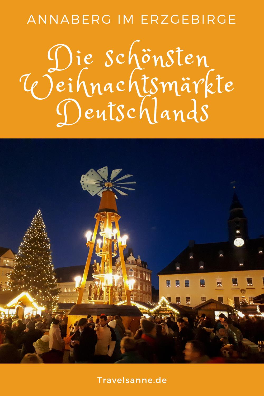 die sch nsten weihnachtsm rkte deutschlands der. Black Bedroom Furniture Sets. Home Design Ideas