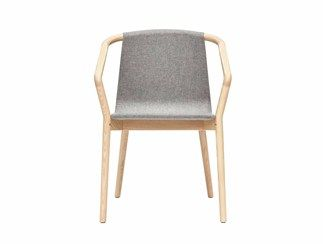 Mara Sedie ~ 51 best chair images on pinterest products side chairs and chair