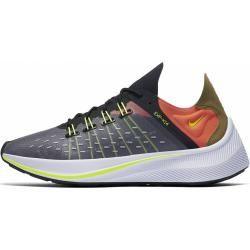 Photo of Nike Sportswear Exp-x14 Herren Sneaker grau Nike