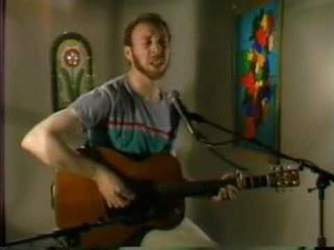 Richard Thompson - Time To Ring Some Changes - Videowest 81