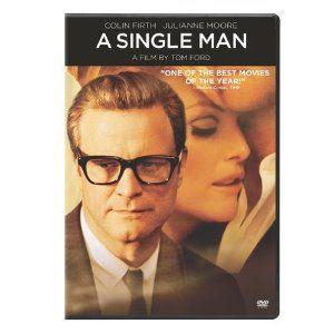 Singlemen on line