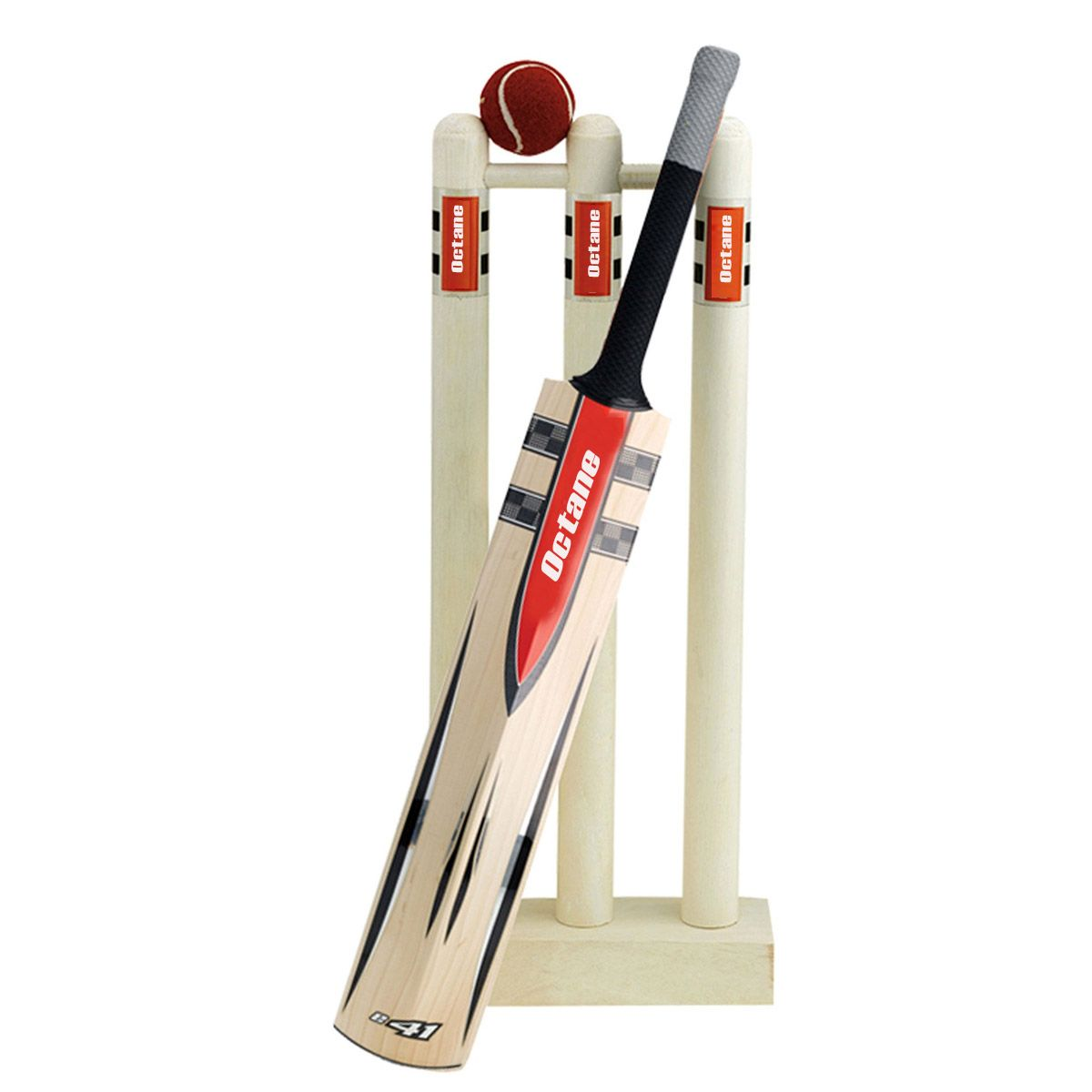 Promotional Sports Products Manufacturer Cricket Bat Cricket Sports