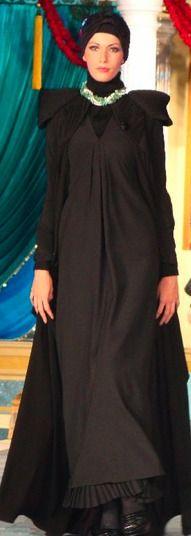 Malezya moda show