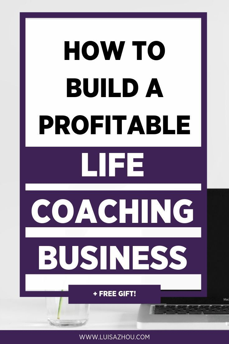 How to Become a Life Coach in 2020 (a GREAT strategy ...
