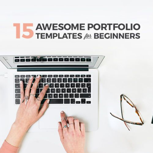 Need A Job Add These 8 Pretend Projects To Your Portfolio