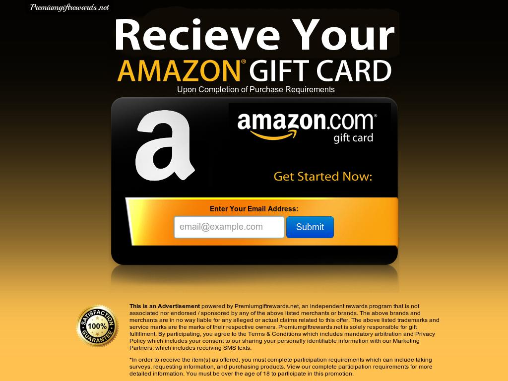 Amazon Gift Card Cpa Maximum Advantage Cpa Maximum Advantage Amazon Gift Card Free Amazon Gifts Amazon Gift Cards