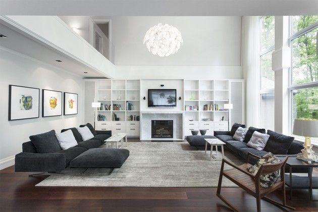 Room-Decor-Ideas-Room-Ideas-Living-Room-Room-Design-Home-Interiors