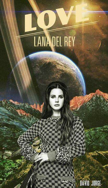 60 Lana Del Rey Album Cover Art Ideas Lana Del Rey Lana Del Lana Del Rey Albums