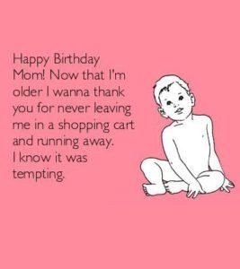 60 Happy Birthday Mom Memes Funny Memes Happy Birthday Daughter Funny Happy Birthday Meme Happy Birthday Mom Funny Mom Memes