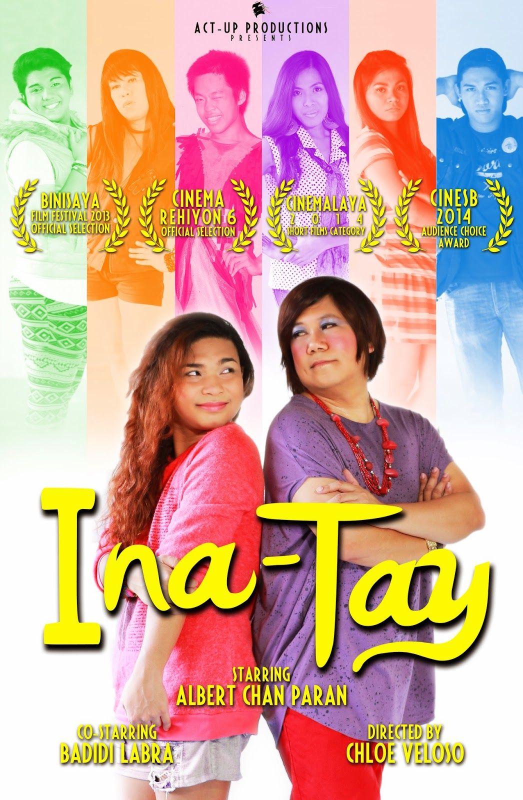 I626leo Gebet Und Arbeit Ina Tay By Chloe Veloso Cinemalayax Streaming Movies Misery Movie Movies