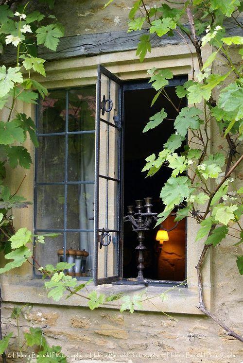 "mycountryliving: "" (via Pin by Carol Estes, Interior Designer on European Country Living… |…) """