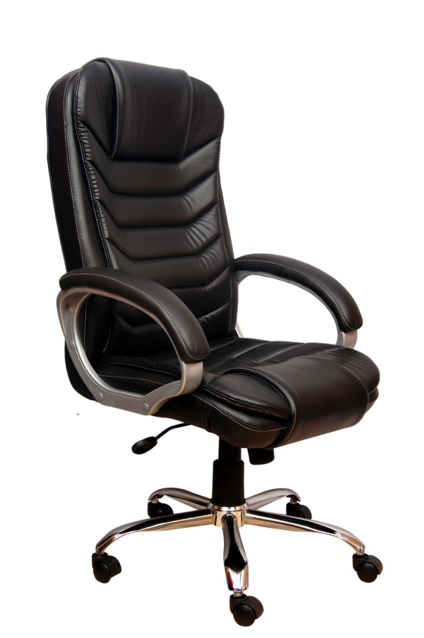 OFFICE CHAIRS DELHI in 2020 Office chair, Best office