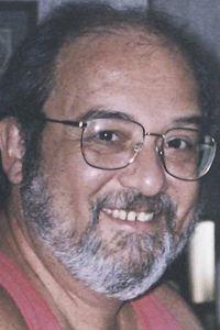 James E. Stevens - TribToday.com - News, Sports, Jobs, Community Information - Tribune Chronicle - Warren, OH