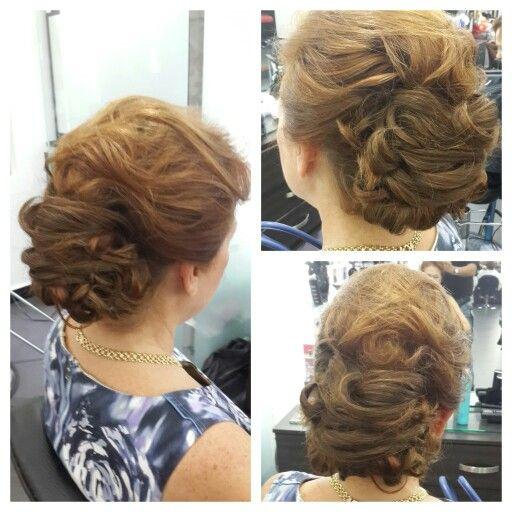 #hair #cabello #wave #ondas #peinado #upDo #recogido #hairstylist #hairdresser #estilista #peluquero #Panama #pty #axel #axel04