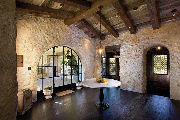 Rock walllove Arcos Pinterest - inneneinrichtung