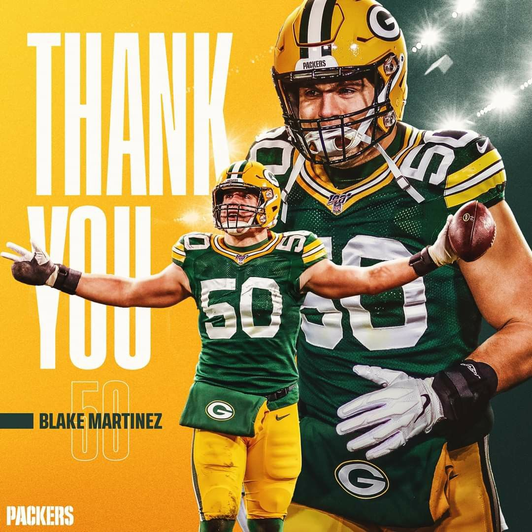 Pin By Vanessa Ford On Go Pack In 2020 Green Bay Packers Green Bay Packers Fans Packers