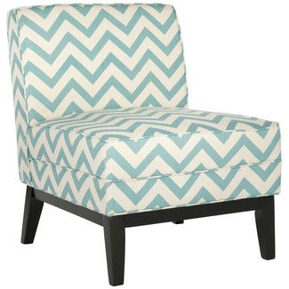 Accent Chairs - Price: | Wayfair