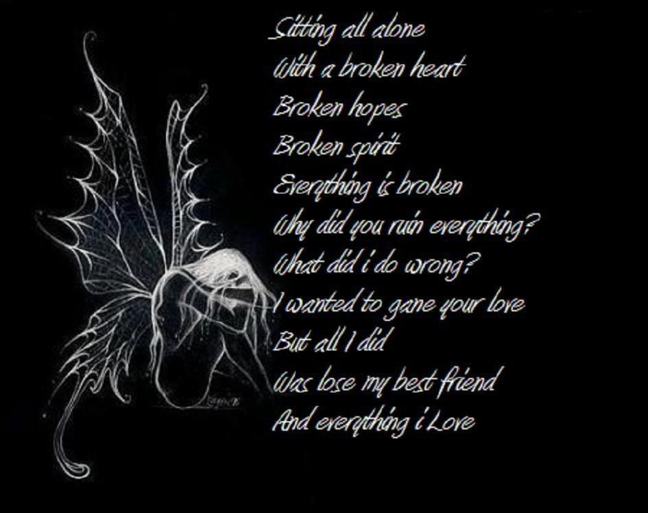death and darkness in the poems the raven and the bells Read poems by edgar allan poe on january 19, 1809, edgar allan poe was born in boston, massachusetts poe's father and mother, both professional actors, died before the poet was three years.