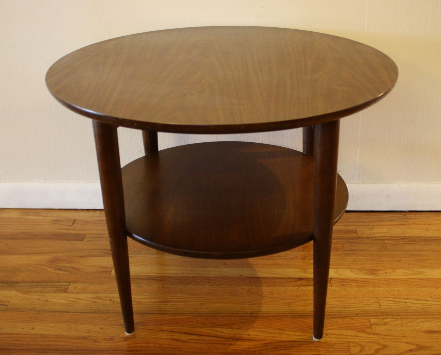large white coffee table cheap