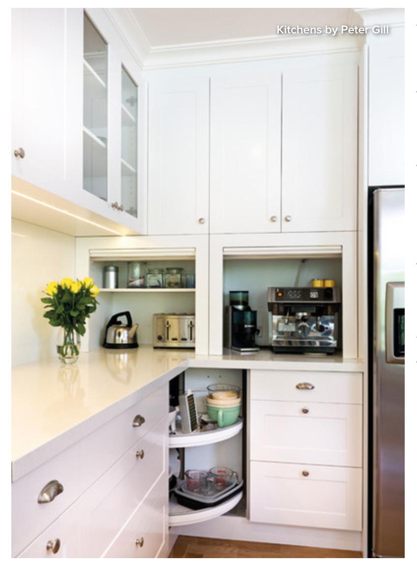 Pin de Marina en Kitchens | Pinterest