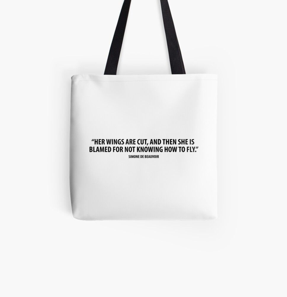 Get my art printed on awesome products. Support me at Redbubble #RBandME:
