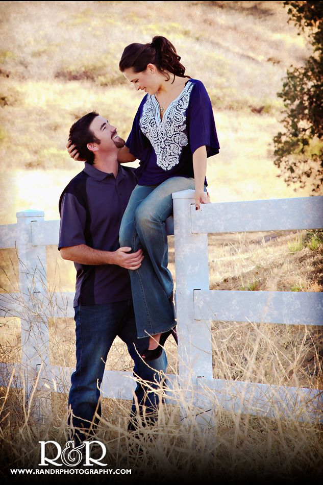 Romantic Engagement Photography | Valencia TPC | Future Bride & Groom | R & R Creative Photography | #engagement #photography #valencia #TPC #RandRCreativePhotography
