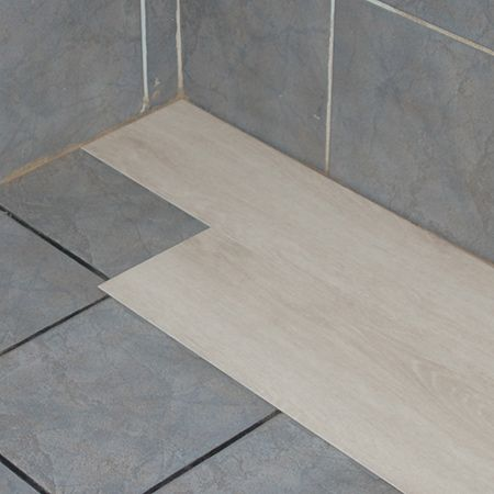 Pin On Bathroom Makeovers
