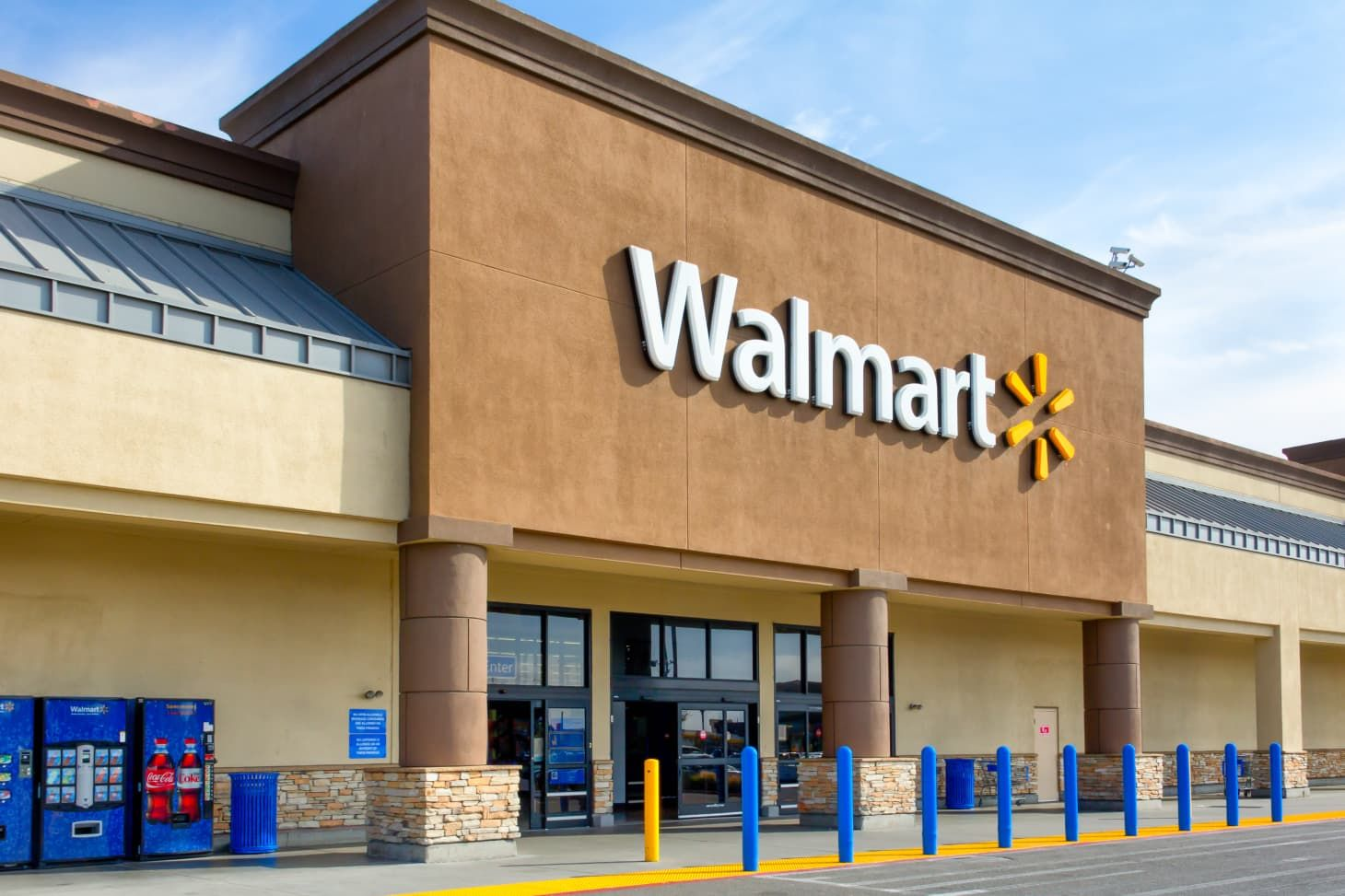 All The Best Kitchen Deals We Re Buying From Walmart S Massive Fall Savings Event Walmart Coupon Walmart Stock Walmart Store