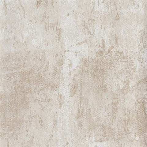 Hs1053 Wallcovering Beige Faux Concrete Textured Wallcovering Concrete Texture Faux Concrete Wall Concrete Wall Texture