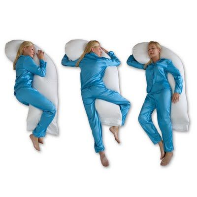 Pin En Best Body Pillow For Pregnancy