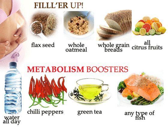 Diet plan acid reflux picture 4