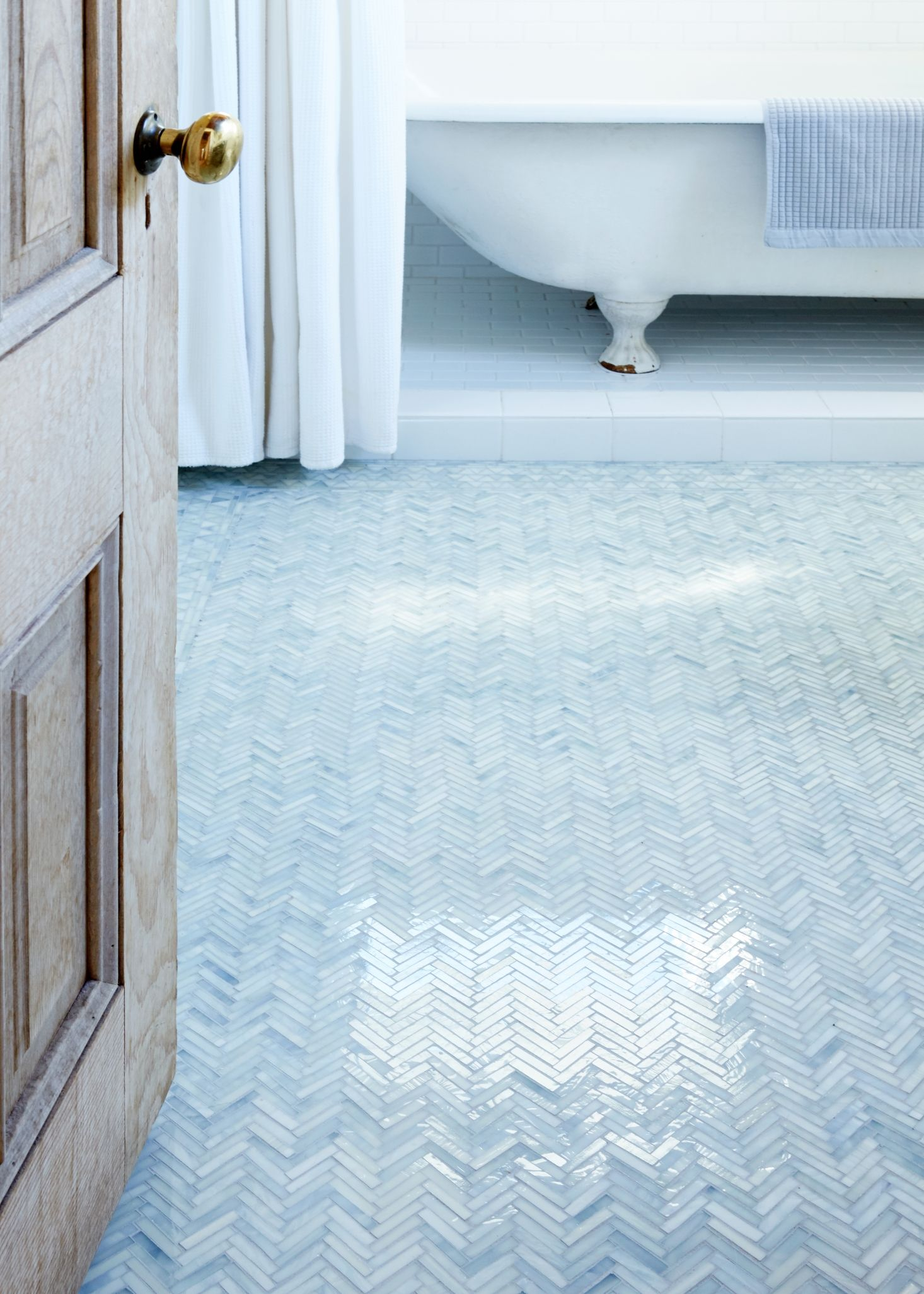 How to Choose Tile: The Only 7 Types of Tile You Need to Know | Tile ...