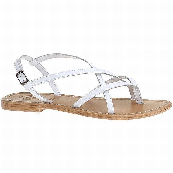 footwear, women, bata shoes