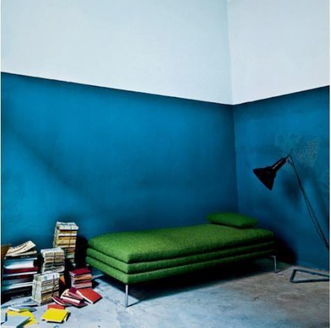 best 25 blue green rooms ideas on pinterest blue green kitchen blue green bathrooms and blue. Black Bedroom Furniture Sets. Home Design Ideas