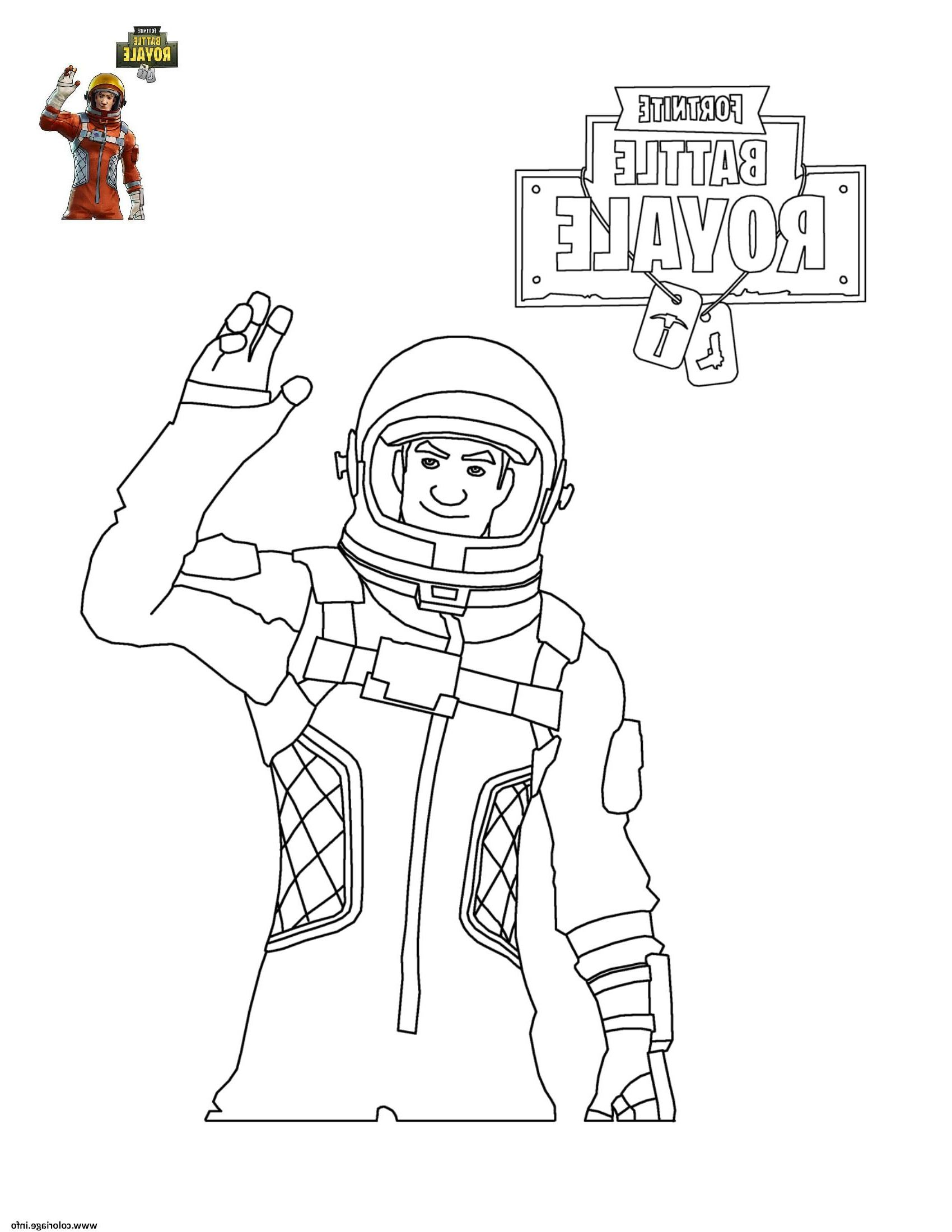 Coloriage Skin Fortnite 11 Loisirs Coloriage Skin Fortnite Image