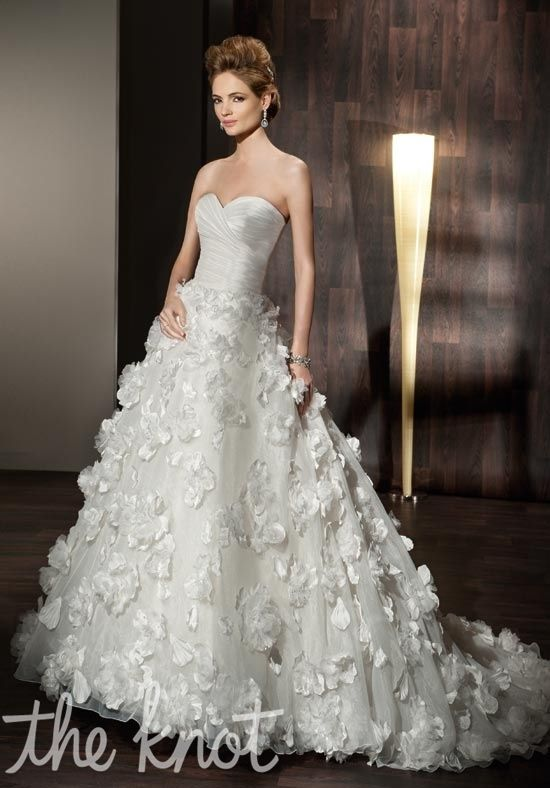 ba064cd87e14d8 demetrios wedding dress Repinned by Moments Photography www.MomentPho.com.  Taft TrouwjurkenGoedkope TrouwjurkAvondjurkenBruidskleed TrouwjurkenNatuurlijke ...