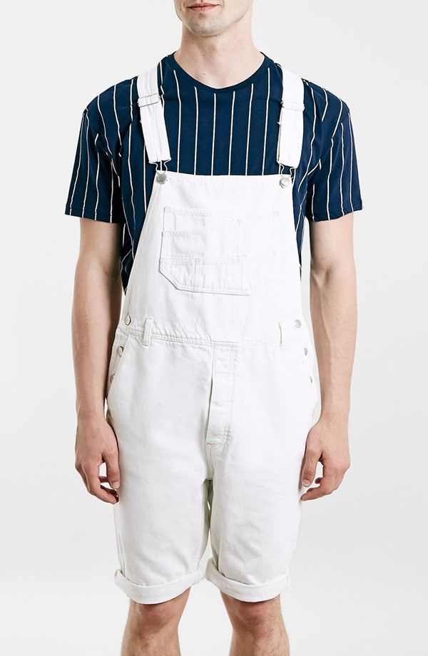 best wholesaler new & pre-owned designer 2019 authentic Fashion Overalls: Take On the Short Overalls Trend | Coko ...
