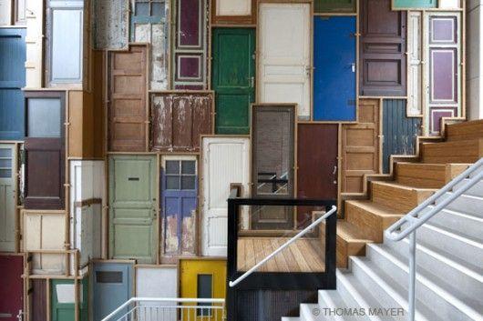 Fotografia e Arquitetura: Thomas Mayer (17)
