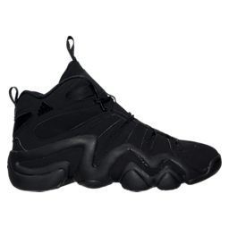 meet 7b502 8f9fa Mens Adidas Crazy 8 Retro Basketball Shoes  Finish Line