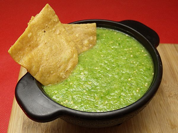 Hatch Chile Salsa Verde Mama Likes To Cook Hatch Chile Salsa Hatch Chile Pork Green Chili Recipes