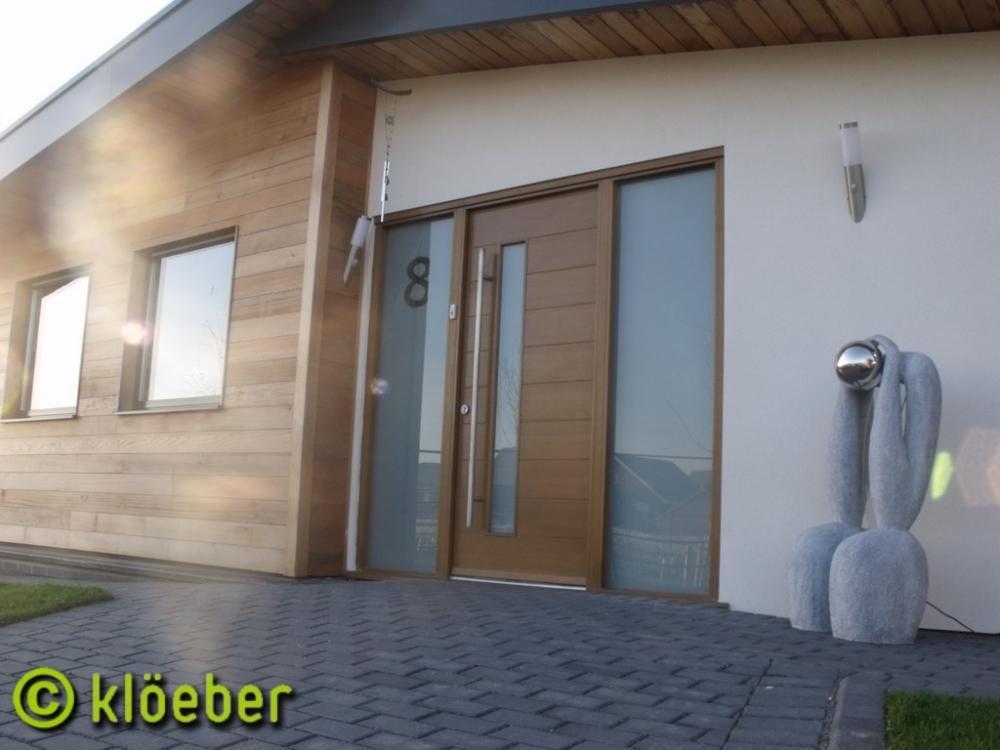 Contemporary Front Doors For Sale Part - 33: Modern Door