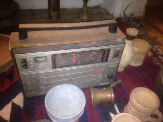 أدوات قديمة وتراثية Old And Traditional Tools Traditional Home Appliances Tools