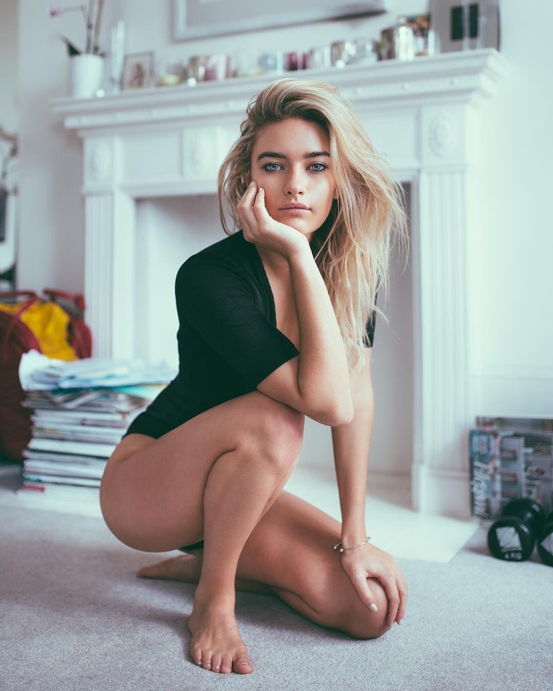 Bikini Twitter Tess Jantschek naked photo 2017