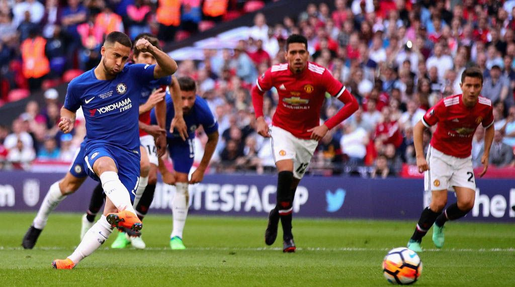 How To Watch Chelsea Vs Manchester United Live Stream Tv Channel Time Manchester United Live Manchester United Live Soccer