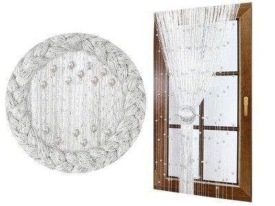 Firany Strona 3 Allegro Pl Wiecej Niz Aukcje Najlepsze Oferty Na Najwiekszej Platformie Handlowej Home Decor Decor Furniture