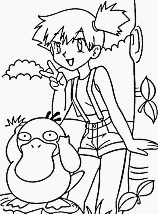 Pokemon Coloring Page Clip Art Pokemon Coloring Pokemon